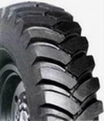 Шины для дорожно-строительной техники Rosava 18.00-25 ВФ-76Б
