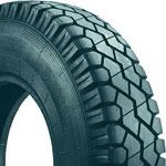 Купить Шины для грузовых автомобилей Rosava 9,00R20 БЦИ-342, У-7