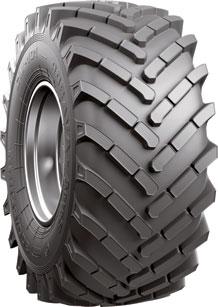 Шины для трактора Rosava 540/65R28 TR-102