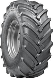 Шины для трактора Rosava 21.3R24 UTP-14