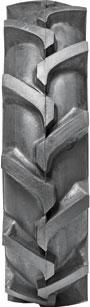 Шины для мотокультиватора Rosava 5.00-10 Ф-292