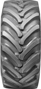 Шины для сельскохозяйственных машин Rosava 21.3-24 ИЯВ-79У