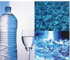 Купить Вода минеральная «Великоберезянська» емкостью 1,5 л, 0,5 л