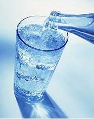 Купить Вода минеральная «Великоберезянська» емкостью 1,5 л, 0,5 л от производителя