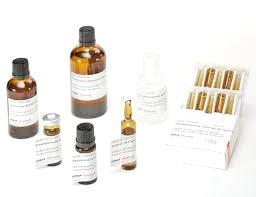 Buy Hloroform-deyterirovany 99,8, CAS No. 865-49-6