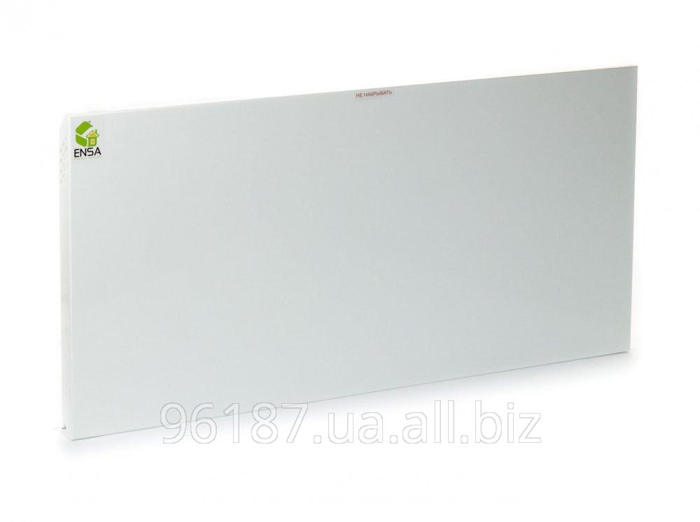 Buy Infrared panel heater of Ensa P500