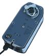 Купить Электрический сервопривод воздушного клапана ON-OFF и 0-10 В. Сервоприводы. Купить сервопривод.