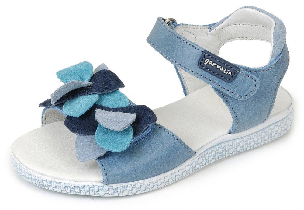 ccbd3ce8d Детская обувь оптом Garvalin купить в Днепр