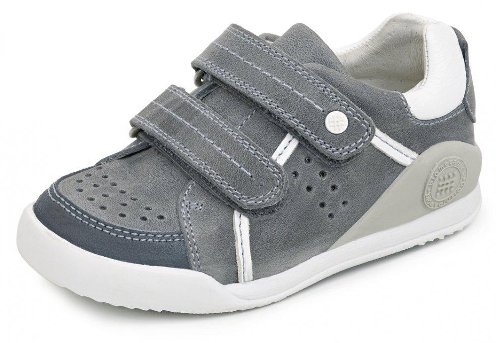 b8f2f91fd Детская обувь оптом Biomecanics купить в Днепр
