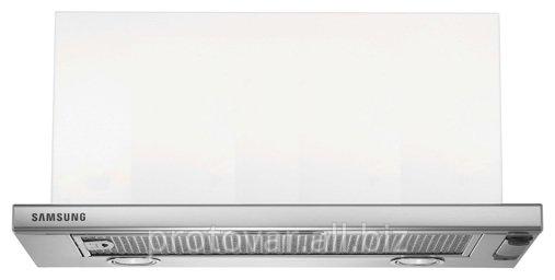 Купить Вытяжка Samsung HB 6247 SX