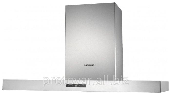 Купить Вытяжка Samsung HDC 9C55 TX
