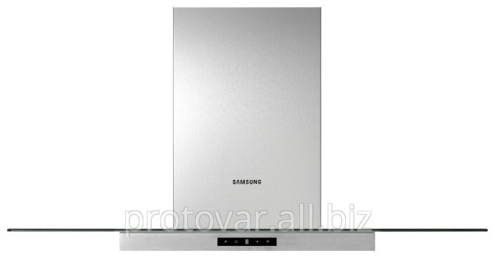 Купить Вытяжка Samsung HDC 9D90 TG