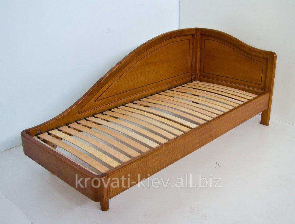 Купить Купить кровать для подростка