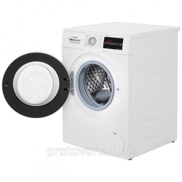 Стирально-сушильная машина Bosch WVG 30461 OE купить в Одессе e750ebc14508f