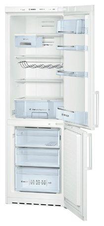 Купить Холодильник Bosch KGN 36XW20R