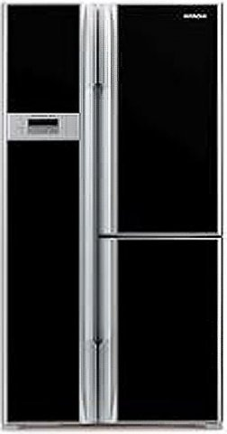 Купить Холодильник Hitachi R-M700EUC8 (GBK)