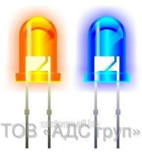 Светодиоды