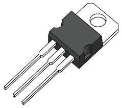 Транзистор AOT480L TO-220