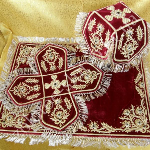 Покровцы, воздухи в Украине по договорным ценам. Купить покровцы ...