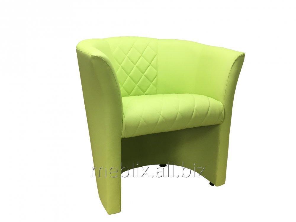 Купить Кресла для кафе и баров Лиззи-клуб 730*600*790h