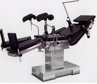 Операционный стол DS-1, с электрическим приводом