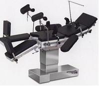 Операционный стол DS-3, с электрическим приводом