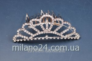 Buy Olivia art diadem. 0287kr