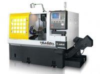 Купить Токарно-фрезерный центр с ЧПУ Arix TMA42CL(50CL, 60CL)