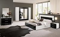 Купить Мебель из Италии