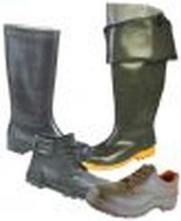 Специальная обувь купить в Виннице ac1ff5e3705e7