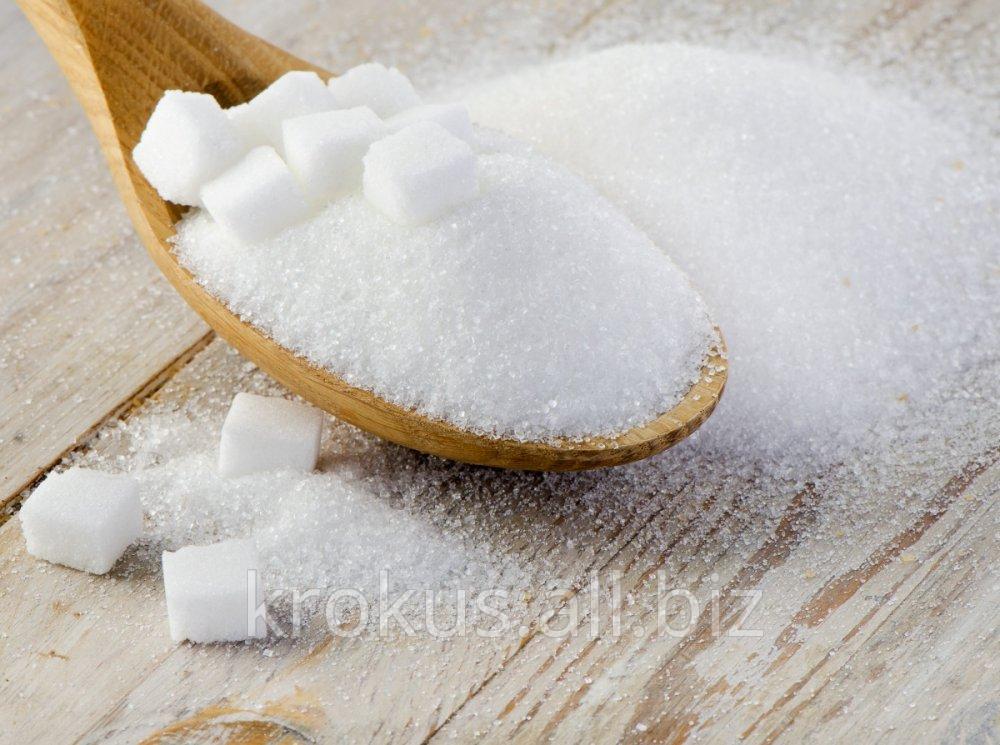 Купить Сахар