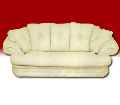 мягкая мебель диваны угловые диваны кресла продажа донецк