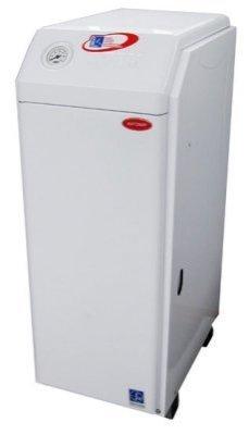 Котел газовый АТЕМ Житомир-3 КС-Г-007 СН