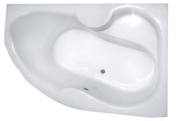 Ванна Koller Pool Montana160х105 P