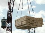 Шпалы деревянные непропитанные Украина, Киев цена