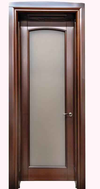 Межкомнатные двери. Модель 13