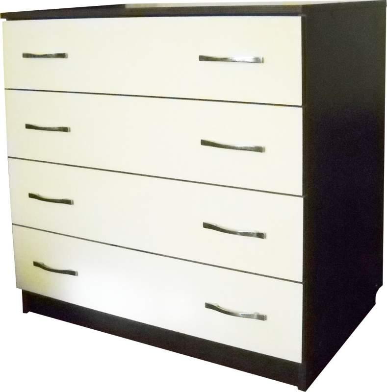 Цвет мебели венге светлый фото