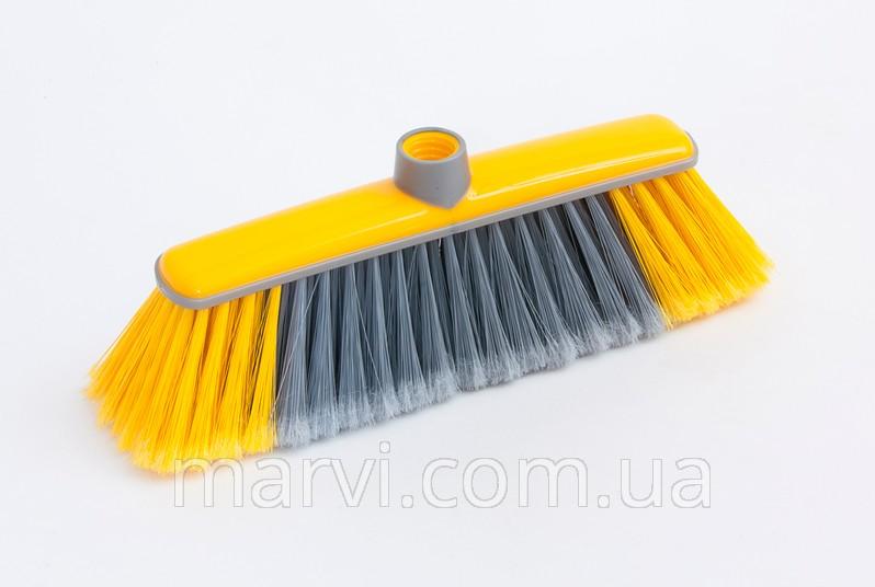 Швабра для уборки в помещении