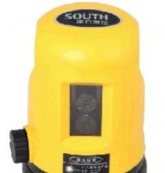 Купити Построитель площин лазерний ML-300