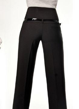 джинсы цветные мужские