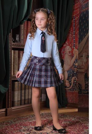 Школьные фото под юбкой фото 289-494