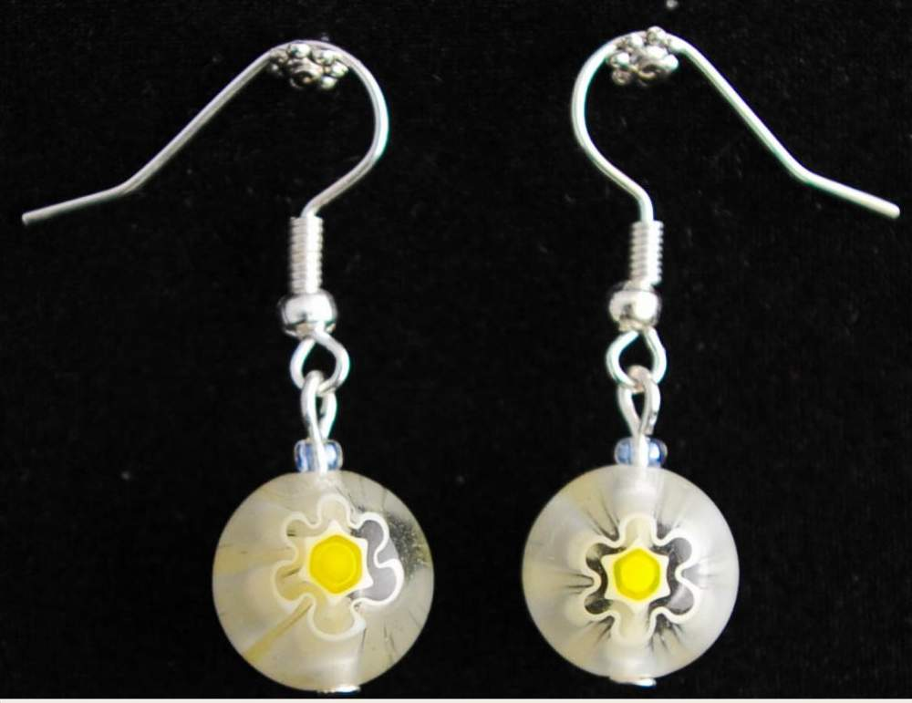 Buy Jewelry Venetian glass