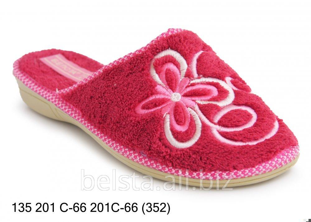 Качественная обувь для дома и отдыха Белста