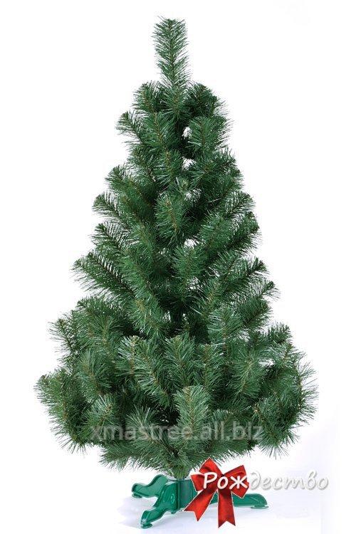 Искусственная елка Классика 120см