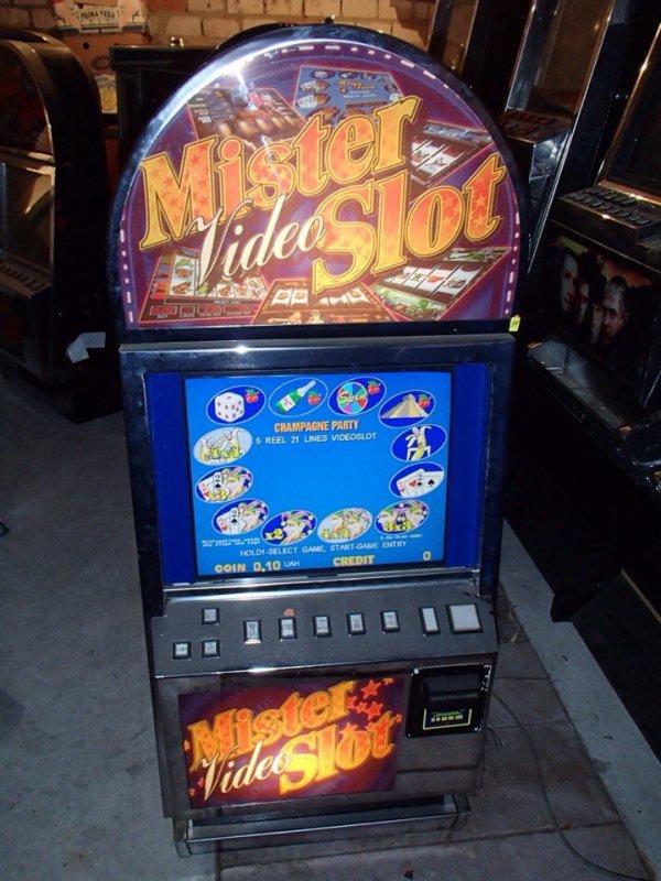 Игровые автоматы слим плата игрософт купить как настроили казино