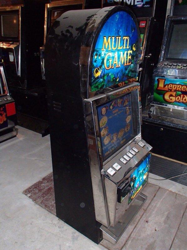 Игровые автоматы вильямсы игровые автоматы эльдорадо онлайнi