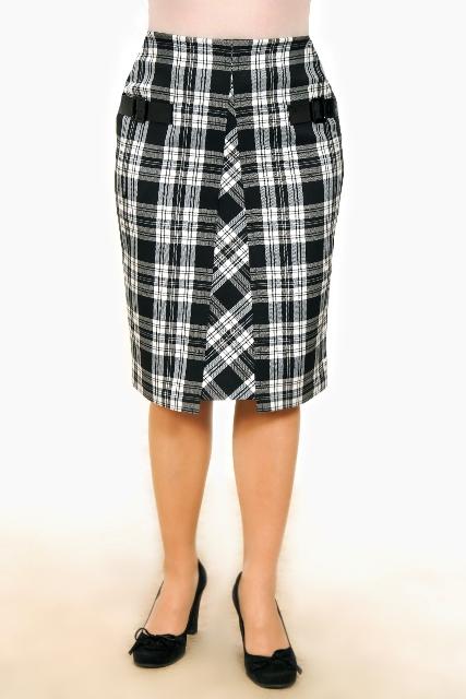 модные блузки из aтлaсa 2012