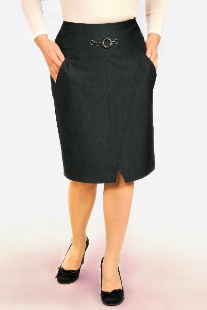 Димода женская одежда