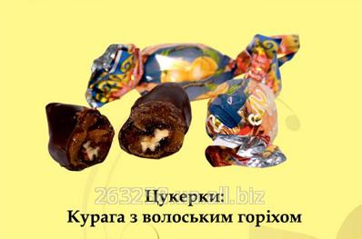 Buy Dried apricots z volosky gor_kh (obgortka)