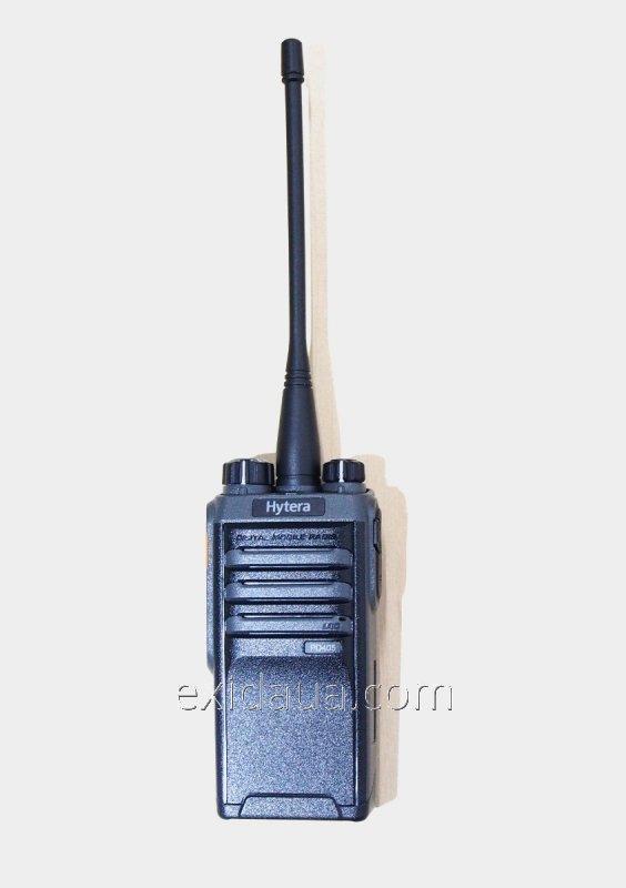 Цифровая рация Hytera PD-405